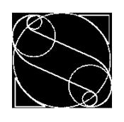 img_us_logo
