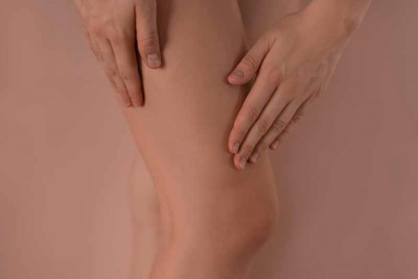 5_home_remedies_cellulite