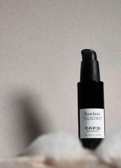 choosing_right_moisturizer