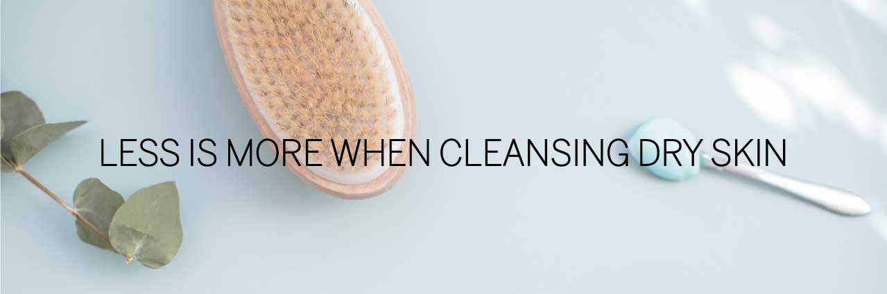 clean-dry-skin-title