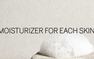 face-right-moisturizer