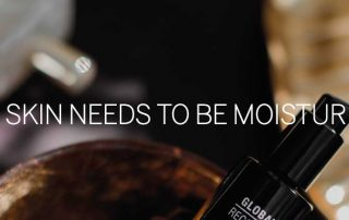 moisturizer-for-oily-skin-title