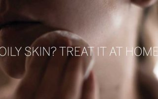 treat-oily-skin-at-home