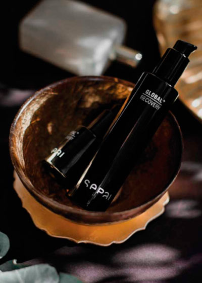 what_is_antiaging_products