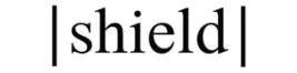 shield sepai