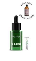 de-puff eyes elixir gwp clean drops