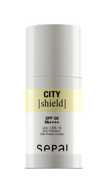 city shield sepai