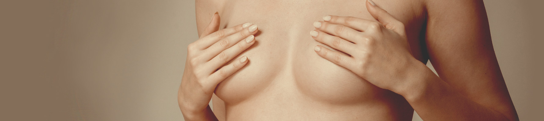 BREAST FIRMING