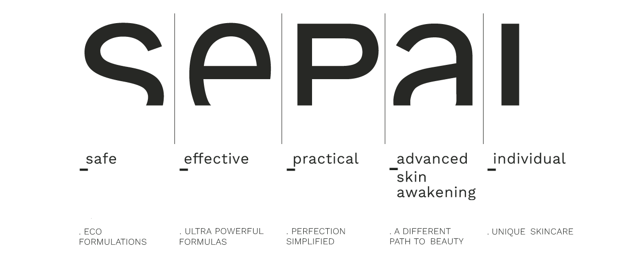 sepai safe effective practical advanced individual