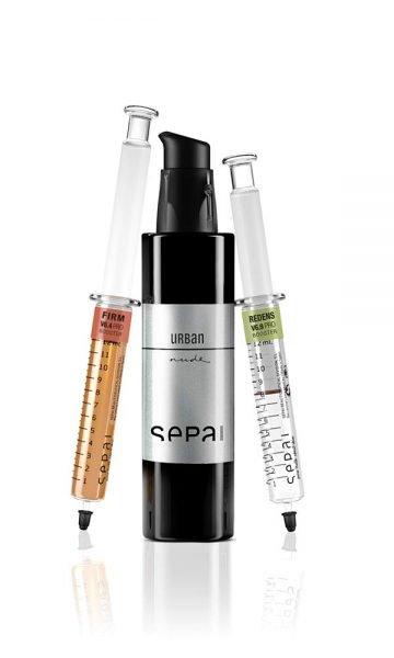 Customizable moisturizers