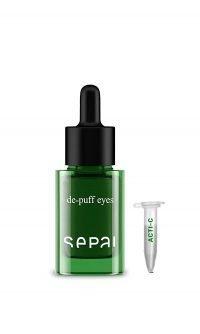 Depuff Eyes Elixir