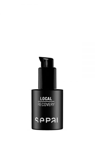 Local Recovery
