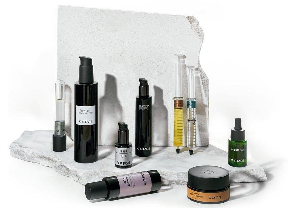 sepai skin experts